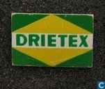 Drietex [green-yellow]