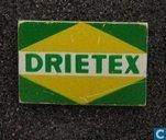 Drietex [vert-jaune]