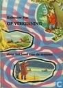 Books - Kabouter Pim (geography books) - Kabouter Pim op verkenning