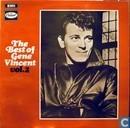 The best of Gene Vincent vol. 2