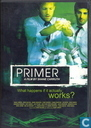 DVD / Video / Blu-ray - DVD - Primer