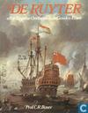 De Ruyter en de Engelse oorlogen in de Gouden eeuw