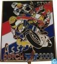 Assen TT 2008