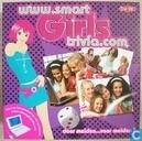 Girls Door meiden ... voor meiden