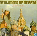 Melodies of Russia