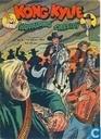 1954 nummer 8