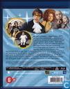 DVD / Video / Blu-ray - Blu-ray - Goldmember