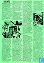 Strips - Koene Ridder, De - Stripschrift 72