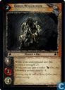 Goblin Wallcrawler