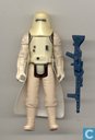 Imperial Stormtrooper (Hoth Battle Gear) Action-Figur