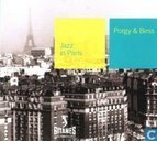 Jazz in Paris vol 41 - Porgy & Bess