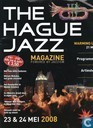 The Hague Jazz Magazine 2008