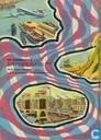 Boeken - Kabouter Pim (aardrijkskunde-boekjes) - Kabouter Pim op verkenning