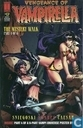 Vengeance of Vampirella 17