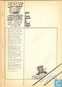 Comic Books - Perry Winkle - Sjors