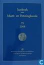 Jaarboek voor Munt- en Penningkunde 95 2008