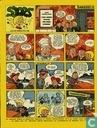Comic Books - Robot Archie - 1961 nummer  21