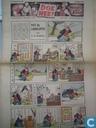 Strips - Doe Mee! (tijdschrift) - Doe mee! 254