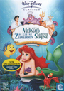 The Little Mermaid / De kleine zeemeermin / La Petite Sirene