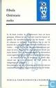 Books - Kresse, Hans G. - Kastelen en hun bewoners