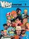 Comic Books - Wham! [NLD] (magazine) (Dutch) - Kwartaal 3