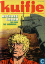 Bandes dessinées - Kuifje (magazine) - Kuifje 27