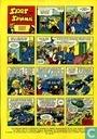 Bandes dessinées - Homme d'acier, L' - 1964 nummer  26