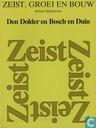 Den Dolder en Bosch en Duin