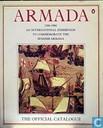 Armada 1588-1988