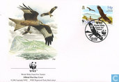 WWF-Red Kite