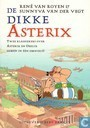 Comics - Asterix - De dikke Asterix