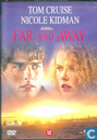 DVD / Video / Blu-ray - DVD - Far and Away