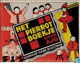 Het Pierrot-Boekje