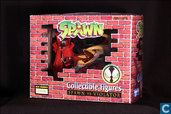 Spawn et Violator 2-pack