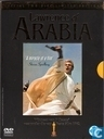 DVD / Video / Blu-ray - DVD - Lawrence of Arabia