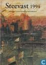 Steevast 1994; Jaaruitgave van de Vereniging Oud Enkhuizen