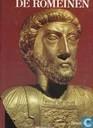 Kunstschatten van de Romeinen