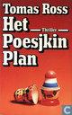 Het Poesjkin plan