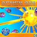 Zomermix 2008