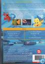 DVD / Video / Blu-ray - DVD - The Little Mermaid / De kleine zeemeermin / La Petite Sirene