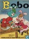 Bobo 19