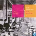 Jazz in Paris vol 17 - Blues pour flirter