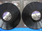 Disques vinyl et CD - Yes - Tales from topographic oceans