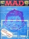 Strips - Mad - 1e reeks (tijdschrift) - Nummer  36