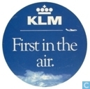KLM - First in the air (01)