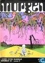 Bandes dessinées - Morgen - 1971 nummer  2