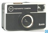Instamatic 56-X