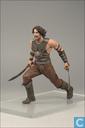 Deluxe Prinz Dastan (Krieger)