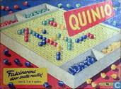 Quinio