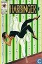 Harbinger 17